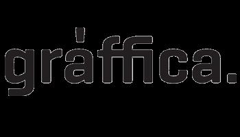 Graffica Logotype