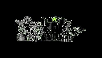 Kak Logotype