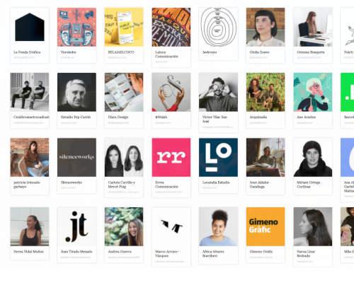Stone & Wood: 2020 Design Awards (Online)