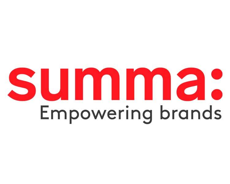 Summa Branding