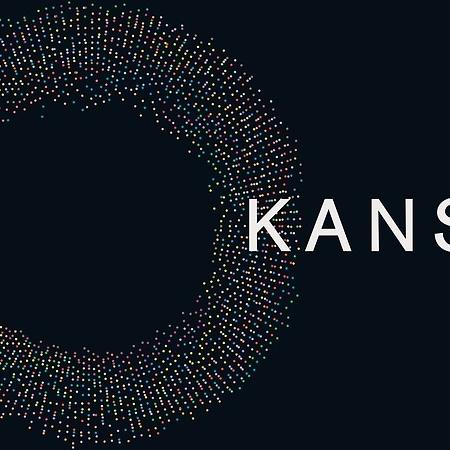 Kansei, Experiential Patform