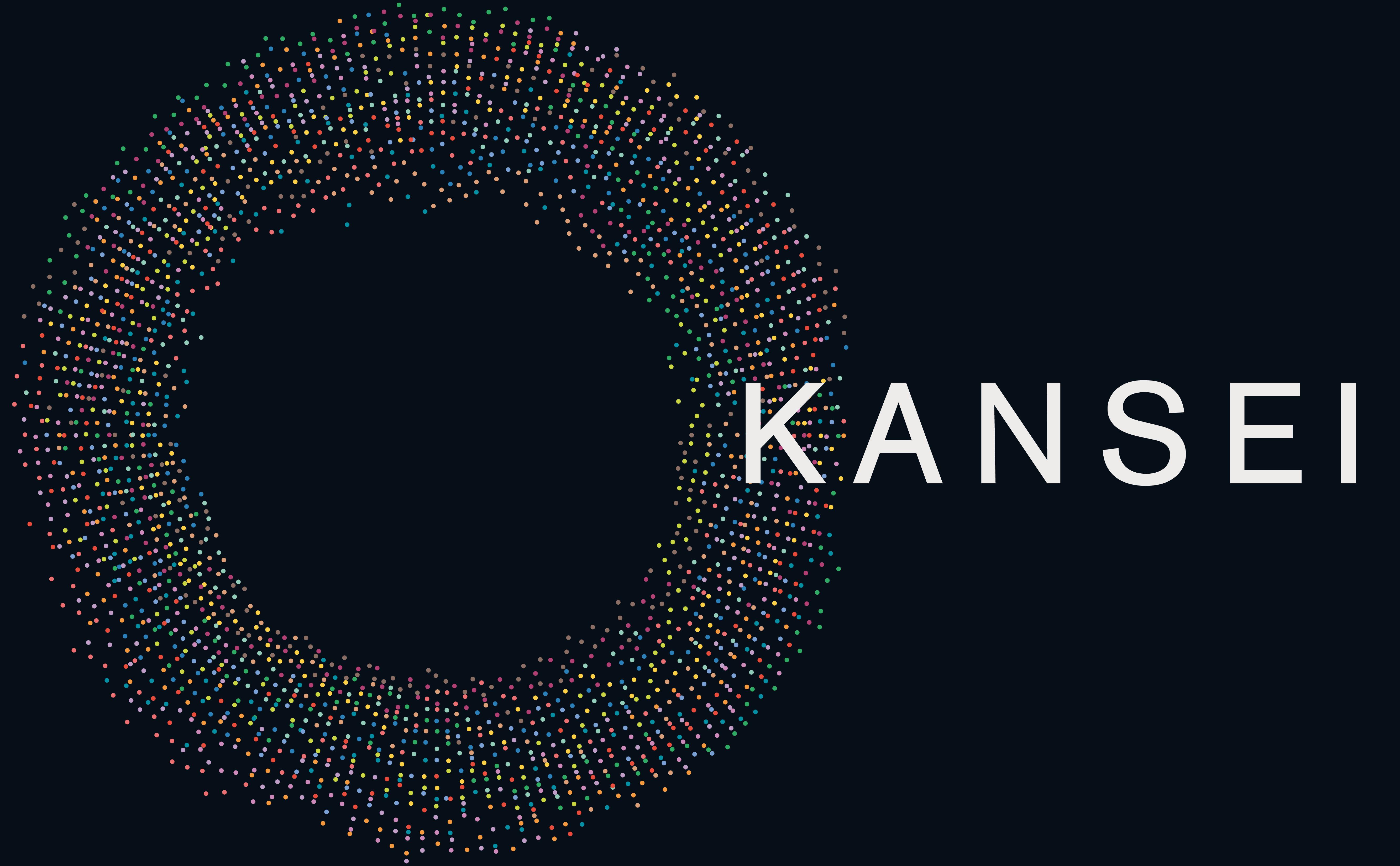 Kansei, Experiential Patform by Cristina Melcior - Creative Work