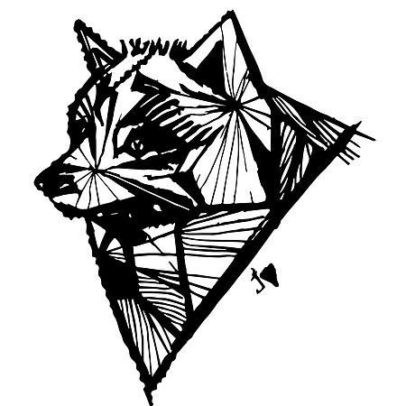 Guilty pleasures of a half werewolf