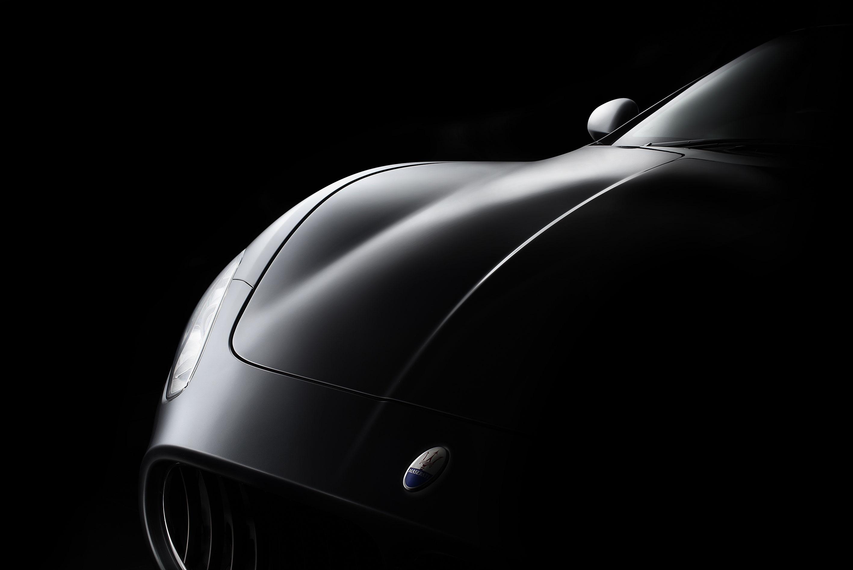 Fine Art Car Photography By Sarel Van Staden Creative Work