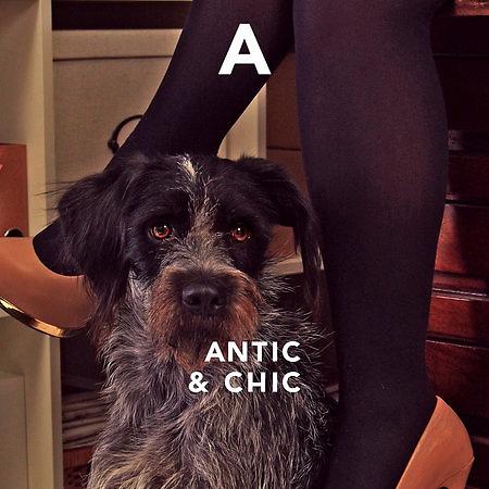 Antic&Chic
