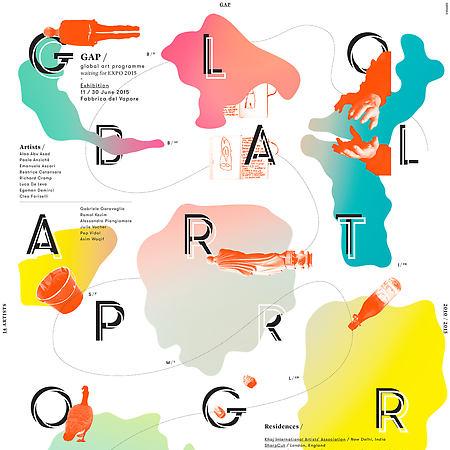 Global Art Programme