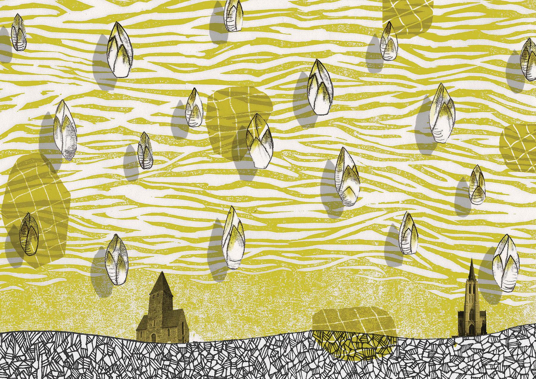 Fusion tö book by tö collective - Creative Work