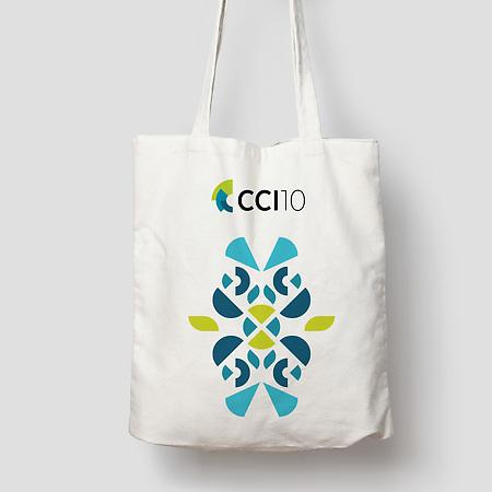 CCI10