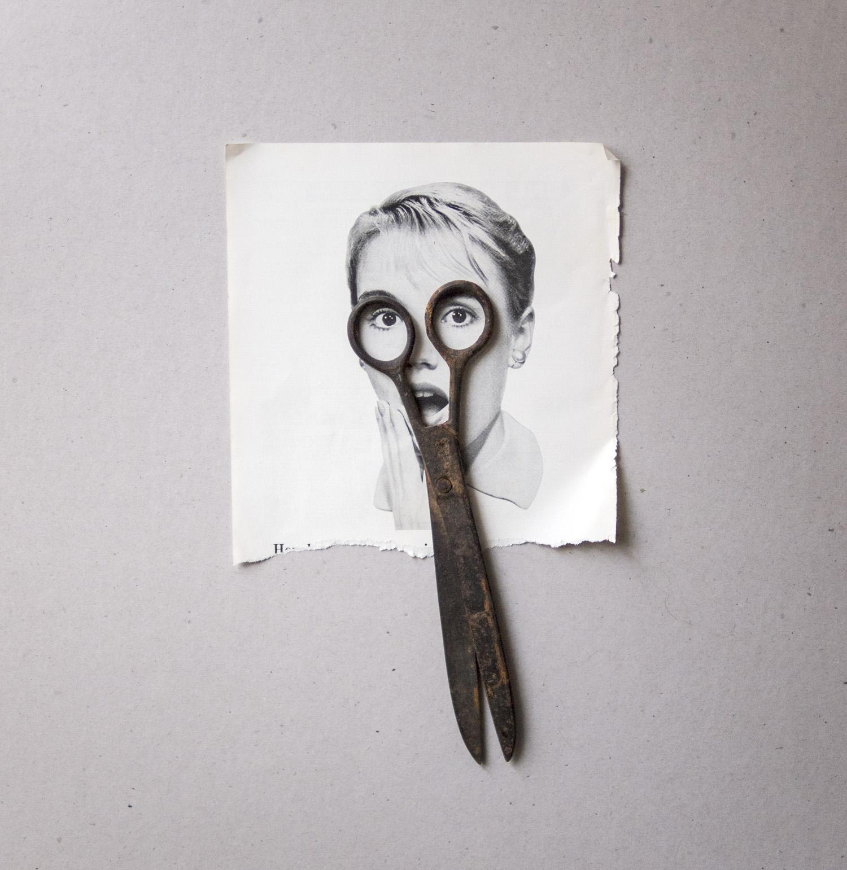 Multiportada y contraportada para el nº4 de la revista Gràffica by Susana Blasco - Creative Work - $i