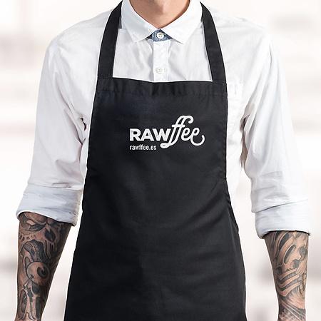 Rawfee