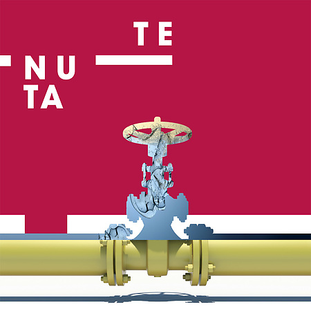 Redesign ATEQ communication