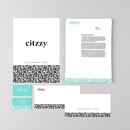 Citzzy
