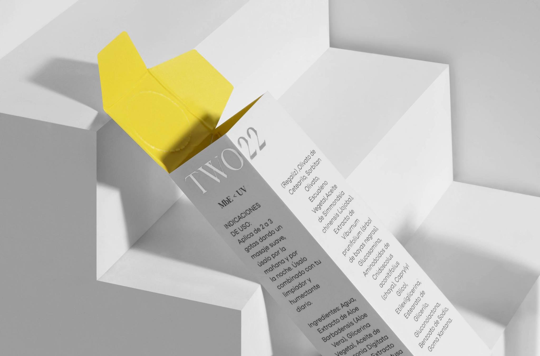 TWO22 by Futura - Creative Work - $i