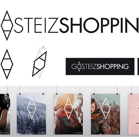 Gasteiz Shopping