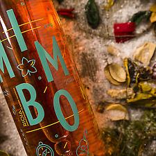 Mimbo Wine