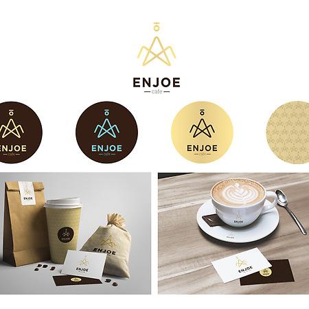 Enjoe cafe