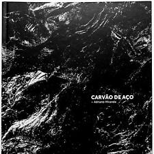 Carvão de Aço - Adriano Miranda …