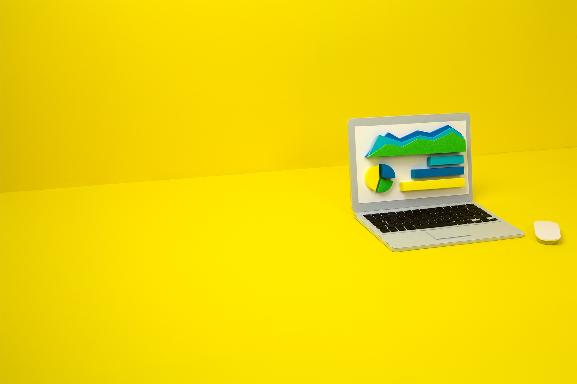 Nerdwallet by Noelia Lozano - Creative Work