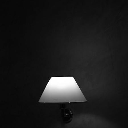 Light on - Light off