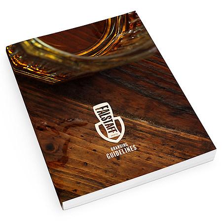 Falstaff Branding Guide