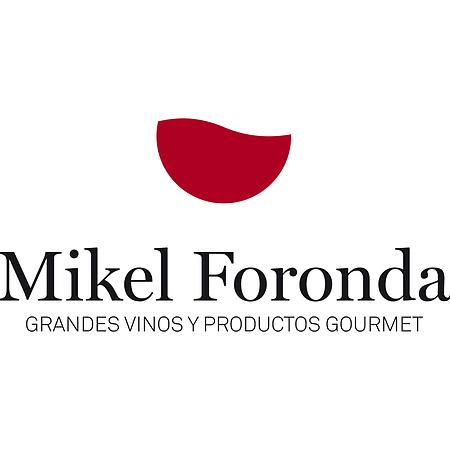 Mikel Foronda