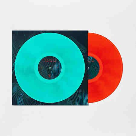 Tropical Lighthouse LP