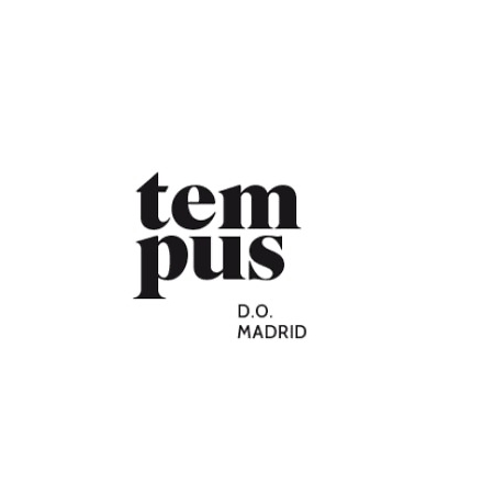 Vino Tempus