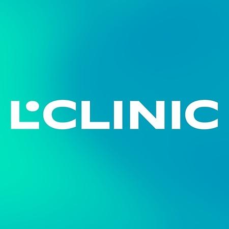 L-clinic
