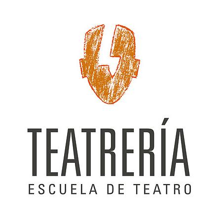 Teatrería. Identidad corporativa de una …