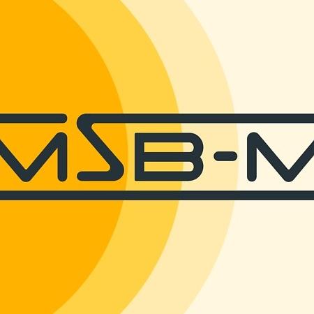 MSB-M