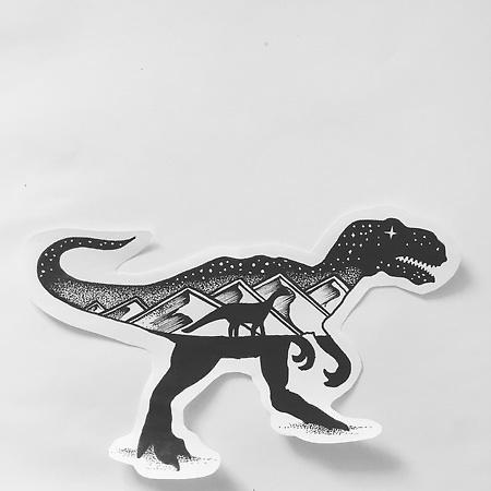 Dinonight