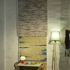 Luca. Dibujos, pinturas, textiles, …