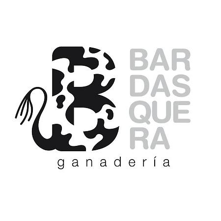 Ganadería Bardasquera