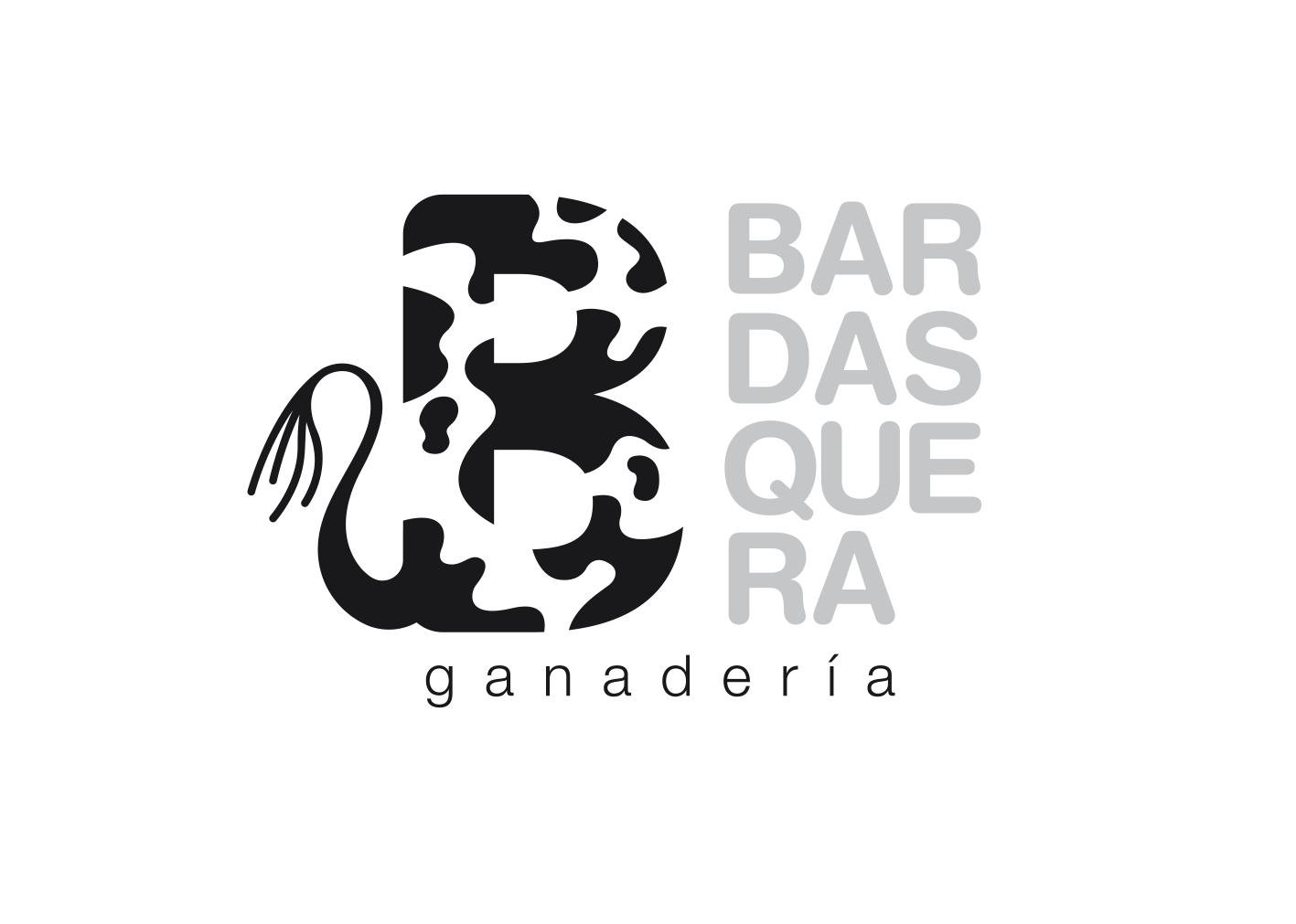 Ganadería Bardasquera by Signum - Creative Work
