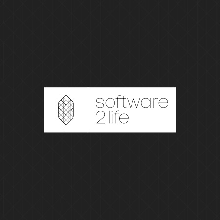 Software2life identity