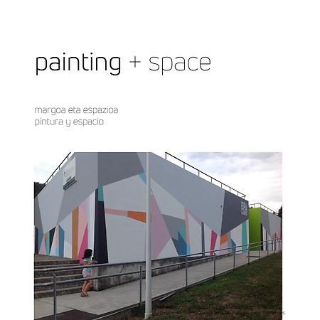 Pinturas que transforman lugares