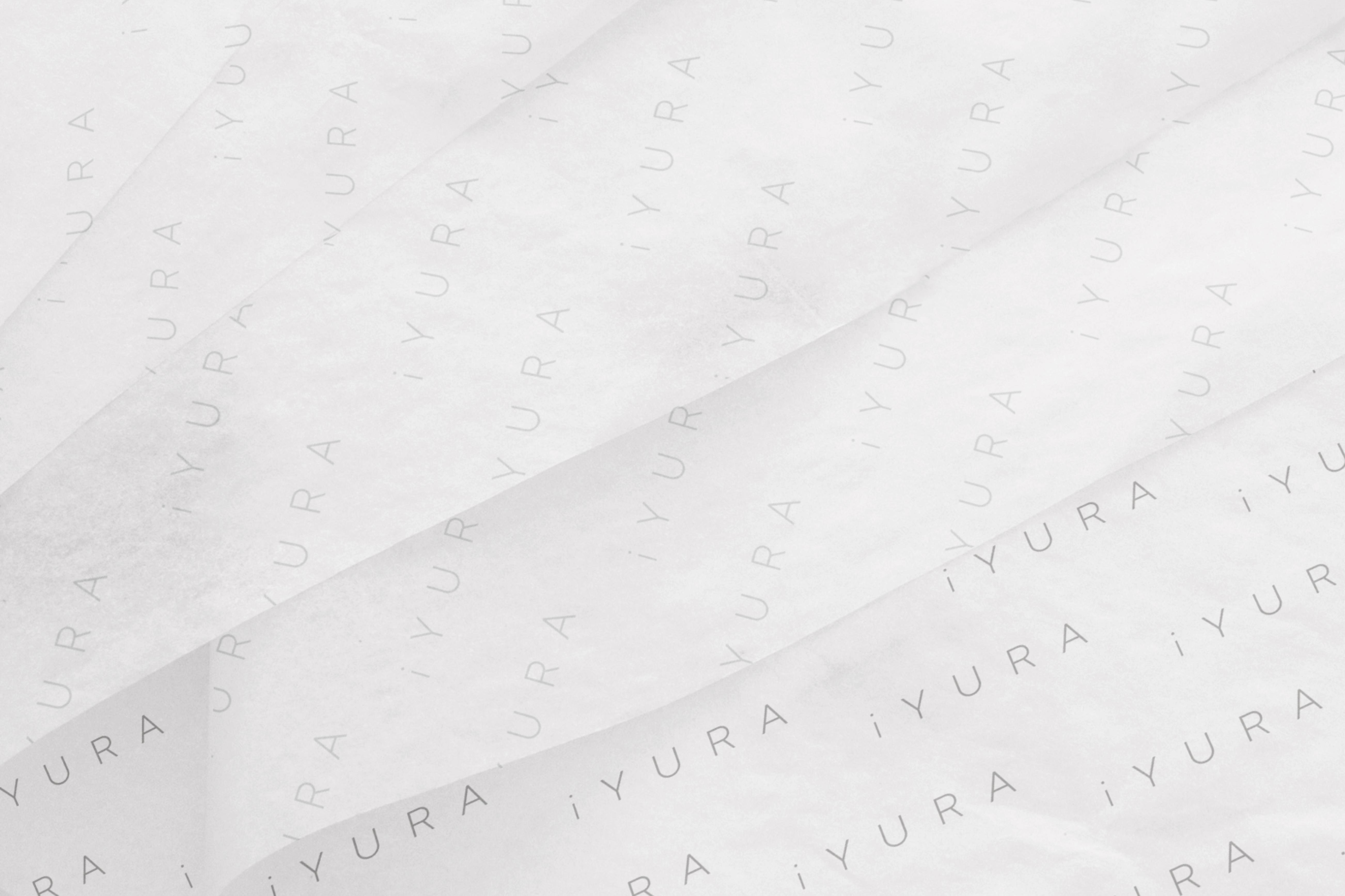Iyura by Fagerström Studio - Creative Work - $i