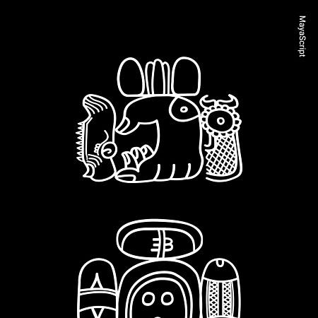 MayaScript
