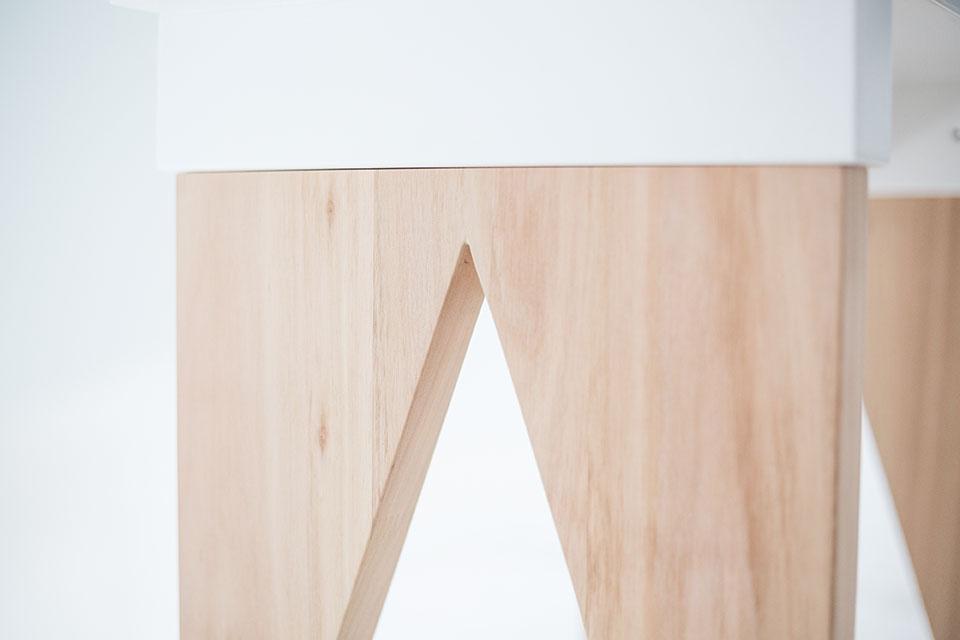 E TAB neostool by Amanda Tato Regueiro - Creative Work - $i
