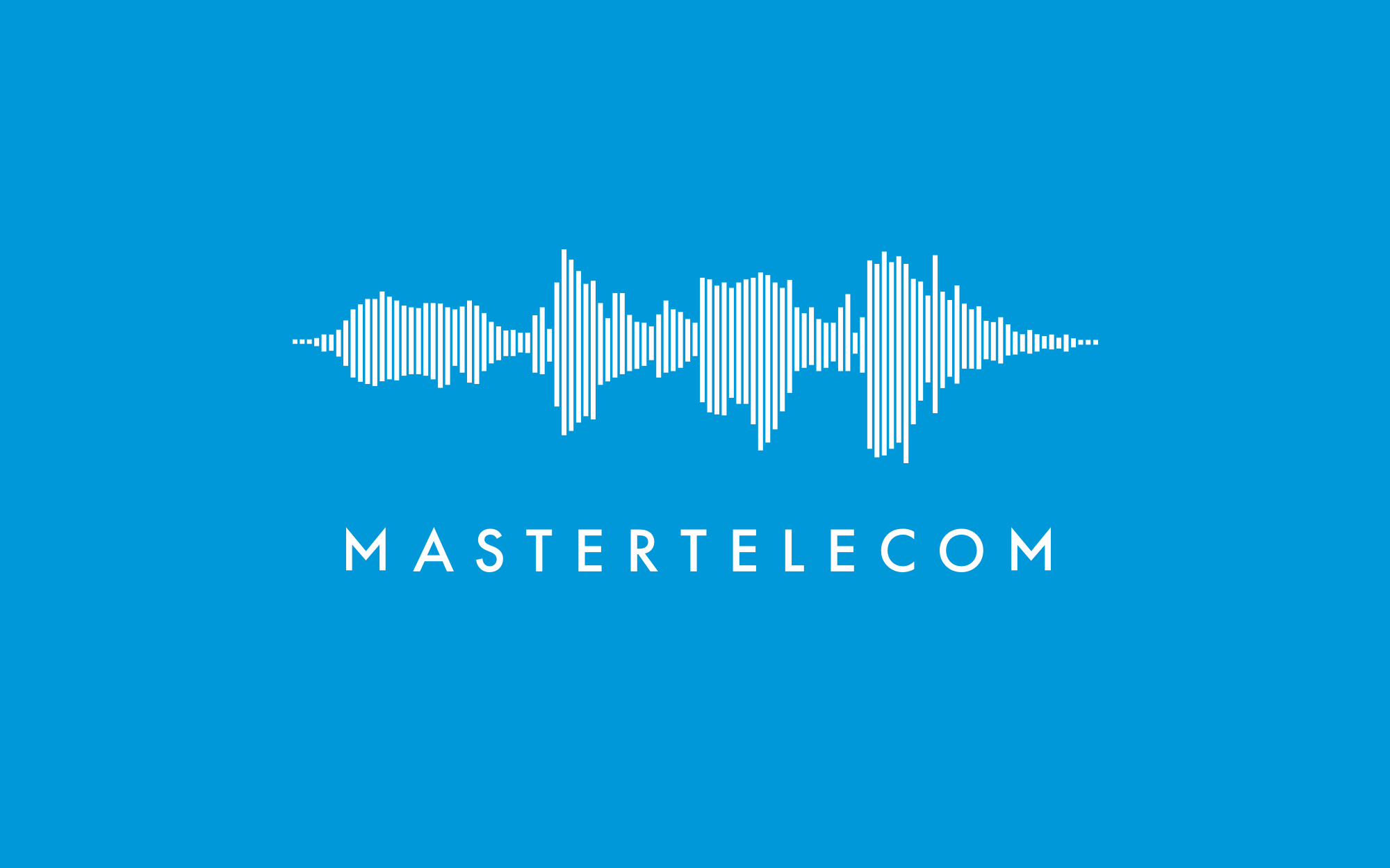 Mastertelecom by Proxima agency - Creative Work