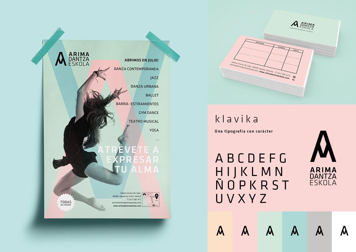 Arima Dantza Eskola by goikipedia - Creative Work