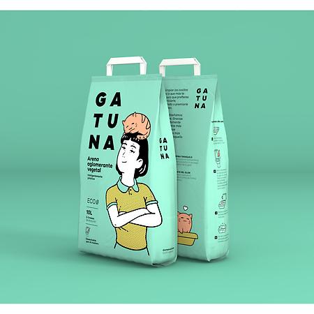 Gatuna - Cuando tu producto no es lo …