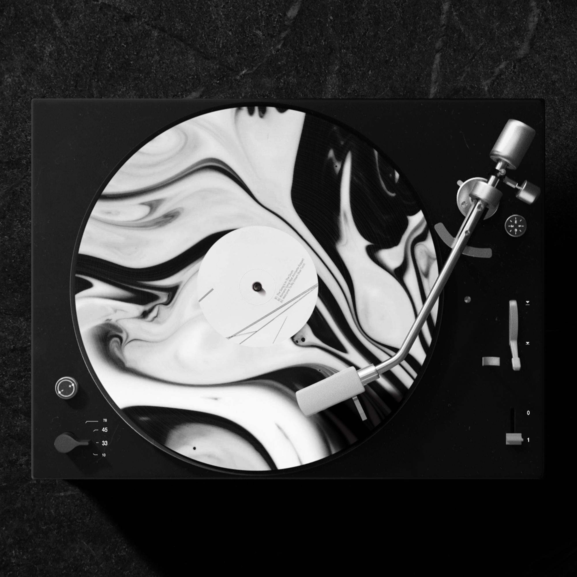 Lumink by Robert Bazaev - Creative Work