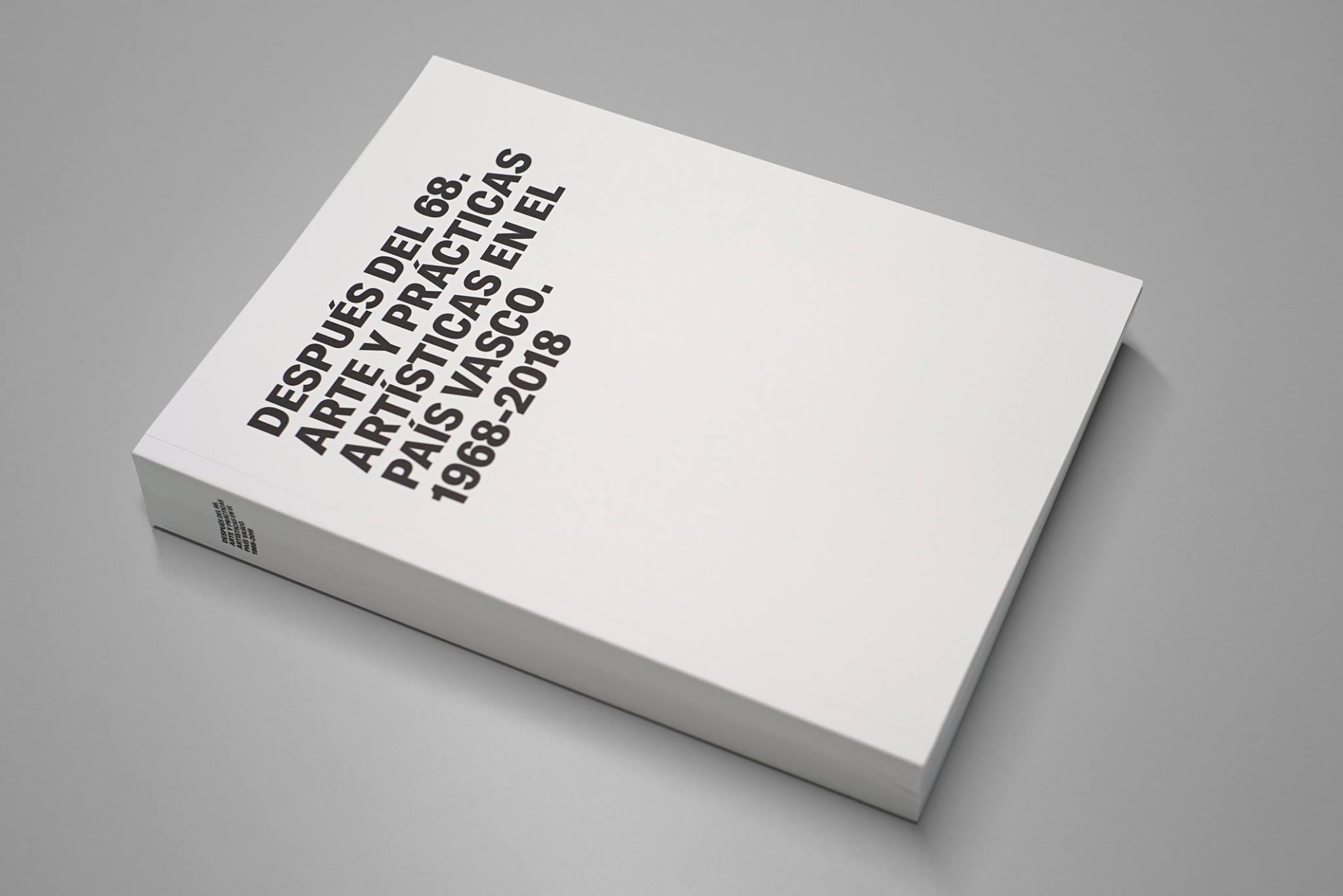 Después del 68 by Franziska Estudio - Creative Work - $i