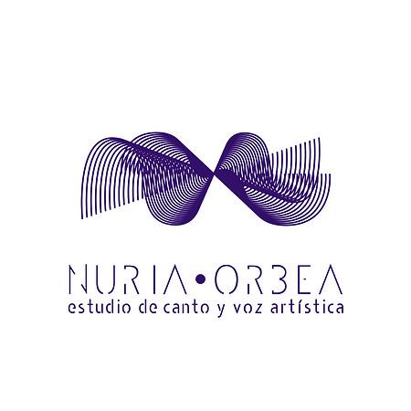 Estudio de canto y voz artística Nuria …