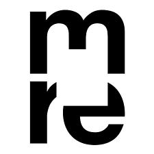 Logo Museum Reinhard Ernst