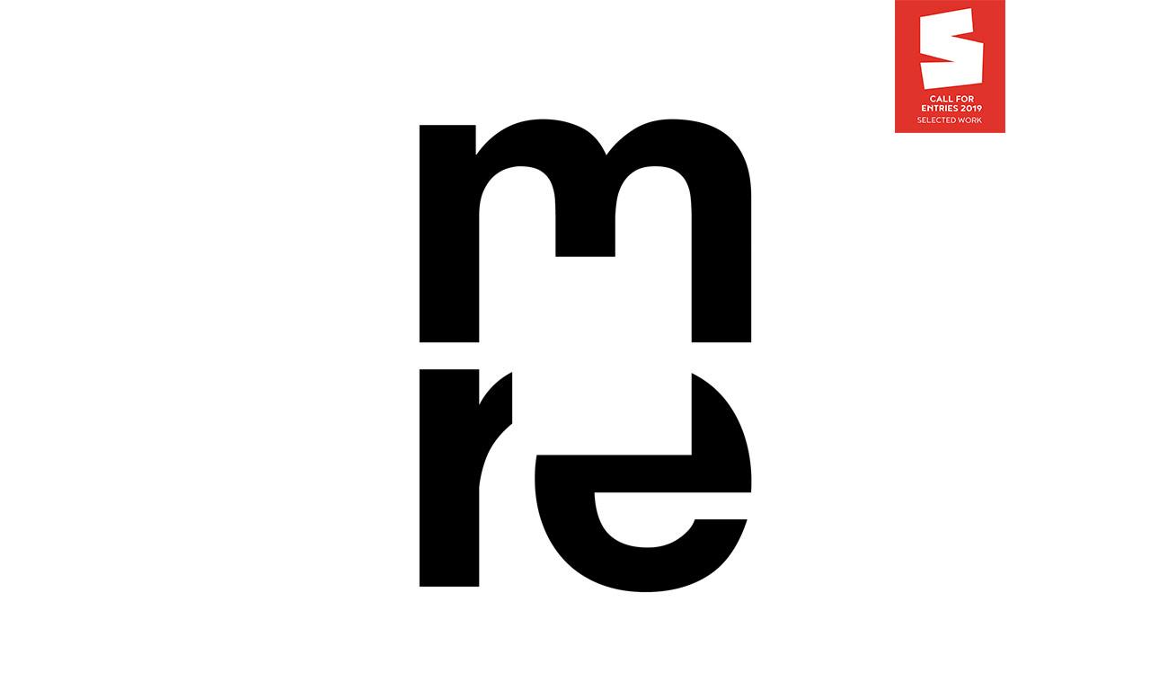 Logo Museum Reinhard Ernst by Q - Creative Work