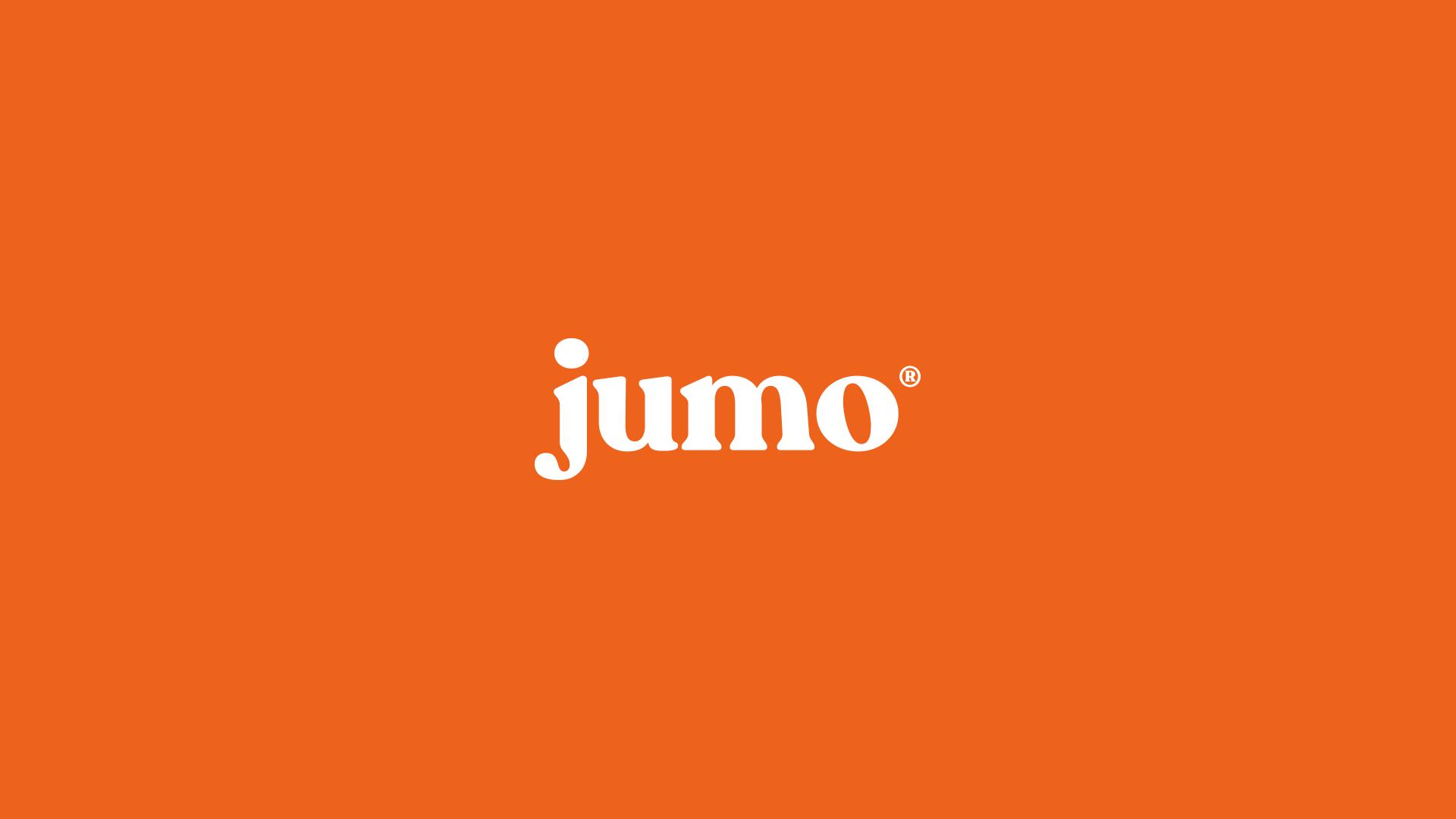Jumo  by Buas - Creative Work - $i