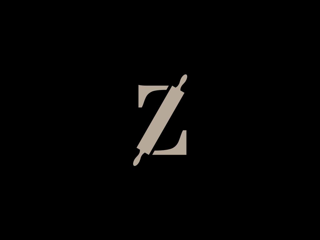 ZUCRER by Igloo - Creative Work