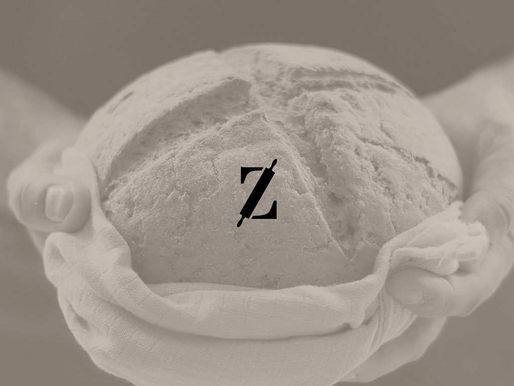 ZUCRER by Igloo - Creative Work - $i